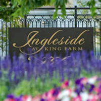 Osher Ingleside at King Farm