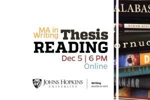 https://www.eventbrite.com/e/thesis-reading-registration-128153874689?aff=Website